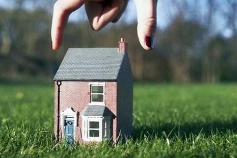 закон 710 136 о предоставлении земельных участков