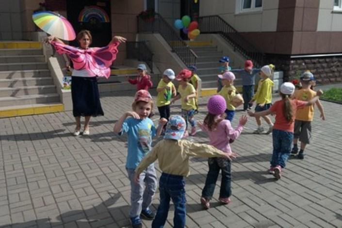 Favorites Add отзывы о детском саде 5 красносельского района планируете одевать ребенка