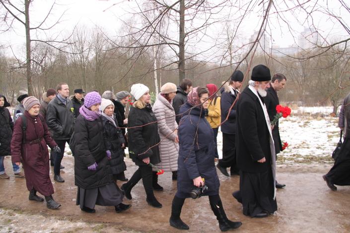 группы полного дня красносельский район читают тысячи любителей
